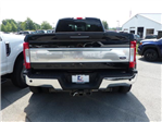 2017 F-350 Crew Cab DRW 4x4, Pickup #Z178373 - photo 5