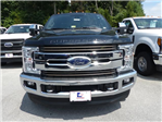 2017 F-350 Crew Cab DRW 4x4, Pickup #Z178373 - photo 7