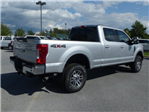 2017 F-250 Crew Cab 4x4, Pickup #Z178399 - photo 5