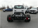 2017 F-450 Regular Cab DRW 4x4,  Cab Chassis #Z178401 - photo 6