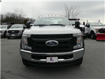 2017 F-450 Regular Cab DRW 4x4,  Cab Chassis #Z178401 - photo 7