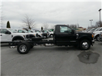 2017 F-350 Regular Cab DRW, Cab Chassis #Z178422 - photo 4
