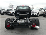 2017 F-350 Regular Cab DRW, Cab Chassis #Z178422 - photo 2
