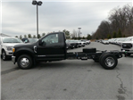 2017 F-350 Regular Cab DRW, Cab Chassis #Z178422 - photo 6