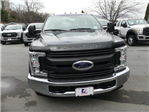 2017 F-350 Regular Cab DRW, Cab Chassis #Z178422 - photo 7