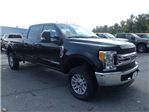 2017 F-350 Crew Cab 4x4 Pickup #Z178452 - photo 3