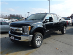 2017 F-350 Crew Cab 4x4 Pickup #Z178452 - photo 1