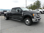 2017 F-350 Crew Cab DRW 4x4,  Pickup #Z178470 - photo 1