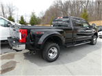 2017 F-350 Crew Cab DRW 4x4,  Pickup #Z178470 - photo 2
