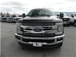 2017 F-350 Crew Cab DRW 4x4,  Pickup #Z178470 - photo 7
