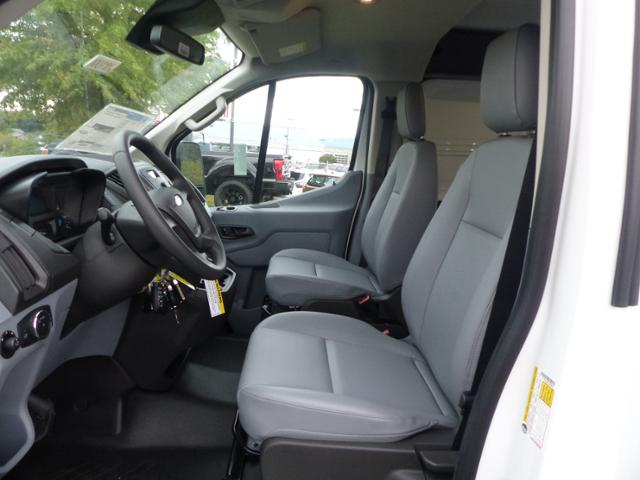 2018 Transit 250 Low Roof Cargo Van #Z187001 - photo 12