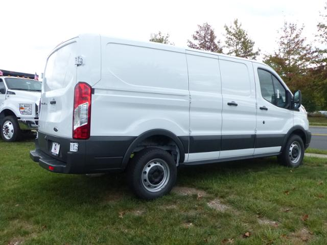 2018 Transit 250 Low Roof Cargo Van #Z187001 - photo 5