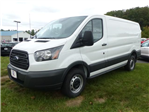 2018 Transit 250 Low Roof Cargo Van #Z187001 - photo 1