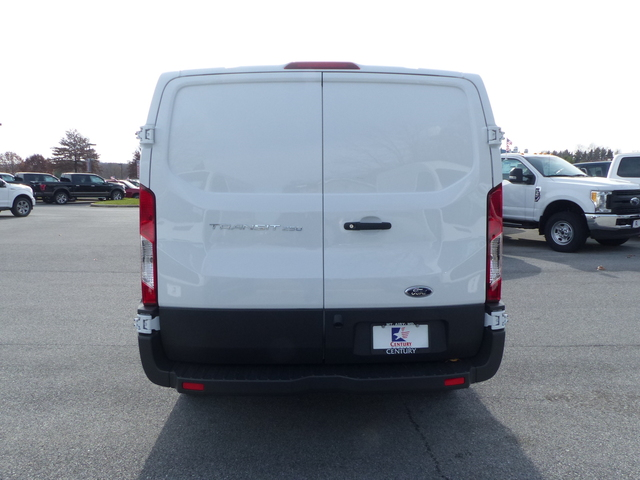 2018 Transit 250 Cargo Van #Z187003 - photo 4
