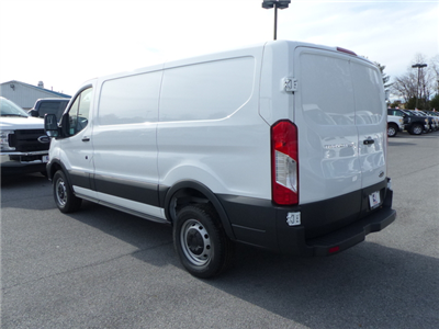 2018 Transit 250 Cargo Van #Z187003 - photo 5