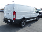 2018 Transit 250 Cargo Van #Z187003 - photo 2