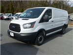 2018 Transit 250 Cargo Van #Z187003 - photo 6