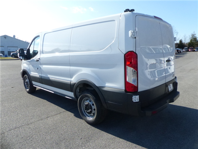 2018 Transit 250, Cargo Van #Z187008 - photo 2