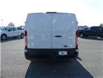 2018 Transit 250, Cargo Van #Z187008 - photo 6
