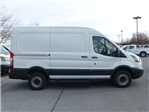 2018 Transit 250 Med Roof, Cargo Van #Z187012 - photo 4
