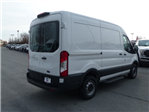 2018 Transit 250 Med Roof, Cargo Van #Z187012 - photo 5