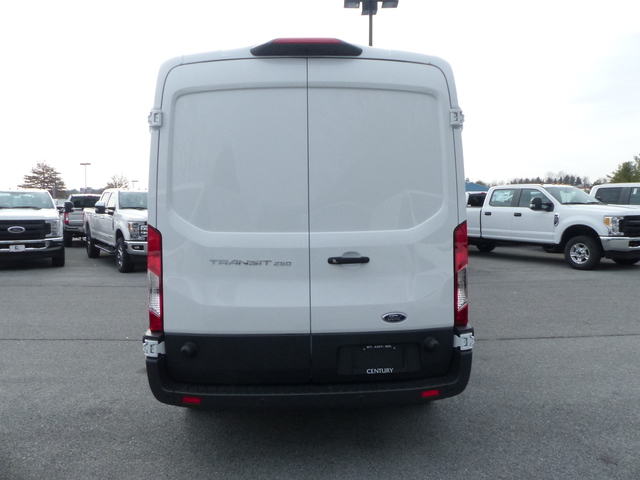 2018 Transit 250, Cargo Van #Z187014 - photo 6