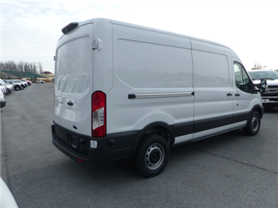 2018 Transit 250, Cargo Van #Z187014 - photo 5