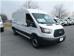 2018 Transit 250, Cargo Van #Z187014 - photo 3