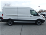 2018 Transit 250, Cargo Van #Z187014 - photo 4