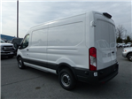 2018 Transit 250, Cargo Van #Z187014 - photo 2