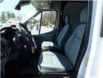 2018 Transit 250 Med Roof 4x2,  Empty Cargo Van #Z187032 - photo 12