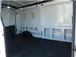 2018 Transit 250 Med Roof 4x2,  Empty Cargo Van #Z187032 - photo 2