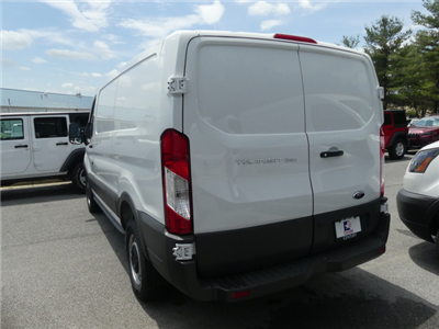 2018 Transit 250 Low Roof,  Empty Cargo Van #Z187054 - photo 6