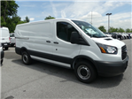 2018 Transit 250 Low Roof,  Empty Cargo Van #Z187054 - photo 3