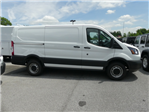 2018 Transit 250 Low Roof,  Empty Cargo Van #Z187054 - photo 4