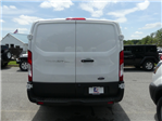 2018 Transit 250 Low Roof,  Empty Cargo Van #Z187054 - photo 5