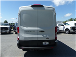 2018 Transit 250 Med Roof 4x2,  Empty Cargo Van #Z187062 - photo 6