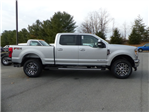 2018 F-250 Crew Cab 4x4 Pickup #Z188084 - photo 3