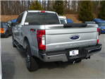 2018 F-250 Crew Cab 4x4 Pickup #Z188084 - photo 5