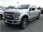2018 F-250 Crew Cab 4x4 Pickup #Z188084 - photo 6
