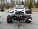 2018 F-450 Regular Cab DRW, Cab Chassis #Z188091 - photo 6