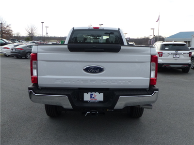 2018 F-350 Crew Cab 4x4, Pickup #Z188092 - photo 6