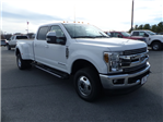 2018 F-350 Crew Cab DRW 4x4, Pickup #Z188120 - photo 3