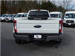 2018 F-350 Crew Cab DRW 4x4, Pickup #Z188120 - photo 6