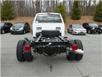2018 F-450 Crew Cab DRW, Cab Chassis #Z188177 - photo 4