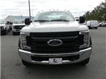 2018 F-450 Crew Cab DRW, Cab Chassis #Z188177 - photo 7