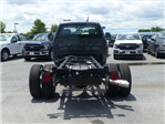 2018 F-350 Regular Cab DRW 4x4,  Cab Chassis #Z188179 - photo 6