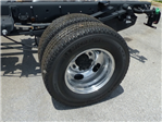 2018 F-350 Regular Cab DRW 4x4,  Cab Chassis #Z188179 - photo 8