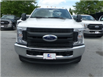 2018 F-350 Super Cab DRW 4x4,  Cab Chassis #Z188204 - photo 7