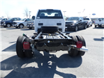 2018 F-450 Regular Cab DRW,  Cab Chassis #Z188209 - photo 6